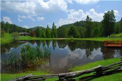 Sevierville Vacation Rentals